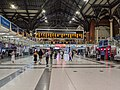 Liverpool Street Station, London. (50226892201).jpg