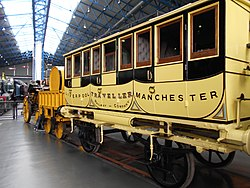 Liverpool and Manchester Railway coach.jpg
