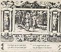 Livre de la conqueste de la Toison d'Or- Medea meets Jason.jpg