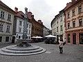Ljubljana, Slovenia - panoramio (18).jpg