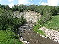 Lobstick River.JPG
