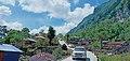 Local Road in Saburai.jpg