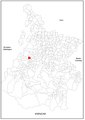 Localisation d'Averan dans les Hautes-Pyrénées 1.pdf