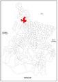 Localisation de Vic-en-Bigorre dans les Hautes-Pyrénées 1.pdf