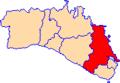 Localització de Maó.png