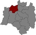 Localització de Serinyà.png
