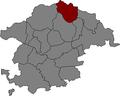 Localització de Setcases.png
