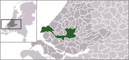 LocatieRotterdam.png