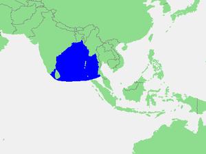 Locatie Golf van Bengalen.PNG