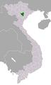 LocationVietnamHaNoi1.png