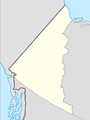 Location map Yukon.png