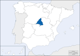 Location of Madrid.png