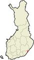 Location of Rautjärvi in Finland.png