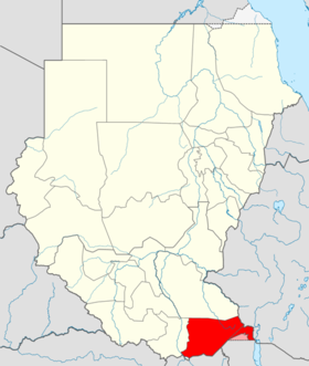 Locator map Sudan Eastern Equatoria.png
