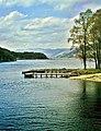 Loch Earn2.jpg