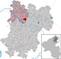 Lochum im Westerwaldkreis.png