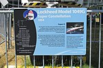 Lockheed 1049G Super Constellation 2015-06 573.jpg