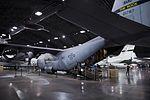 Lockheed C-130E Hercules (28055070715).jpg