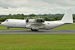 Lockheed L-100-30 Hercules - United Arab Emirates Air Force.jpg