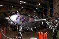"""Lockheed P-38 Lightning """"Putt Putt Maru"""" (38368753051).jpg"""