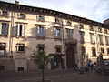 Lodi - palazzo Galleano.jpg