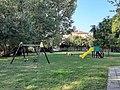 Lodi - parco Giorgio Ambrosoli.jpg