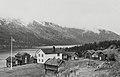 Lognvik Søre, Lognvik Søndre, Lønvik Søndre, Telemark - Riksantikvaren-T178 01 0285.jpg
