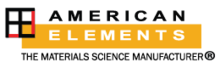 Logo-America-Elements-Company.png