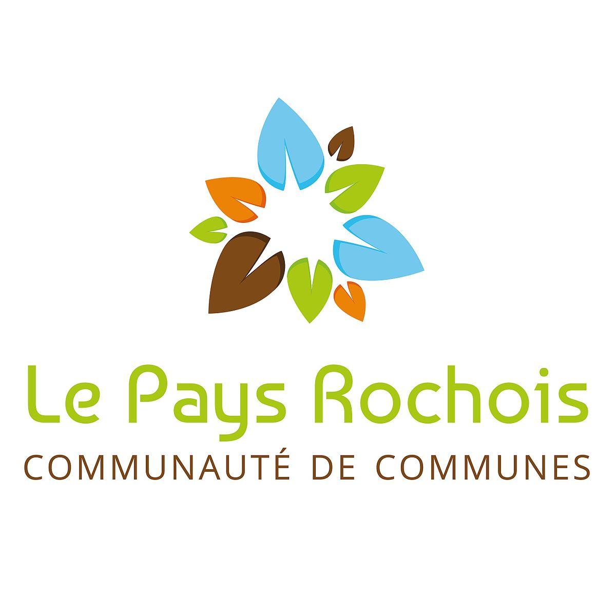 Communaut de communes du pays rochois haute savoie for Le journal du pays d auge