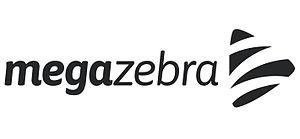 Logo-MegaZebra.jpg