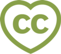 Logo-cc-heart-green.png