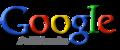Logo-google-adwords.png
