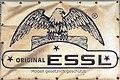 "Logo ""Original Essl"" Rucksack.jpg"