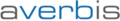 Logo Averbis GmbH Text Mining & Text Analytics.png