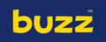 Logo BUZ.png