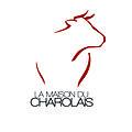 Logo MAISON copie.jpg