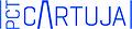 Logo PCT Cartuja.jpg