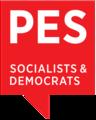 Logo PES.png