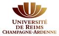 Logo Reims University.png