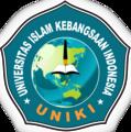 Logo Resmi UNIKI.png
