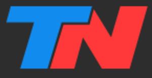 Todo Noticias - Image: Logo TN 2016