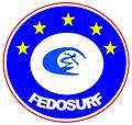 Logo Tablas FEDOSURF Cinco Estrellas.jpg