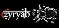 Logo Zyryab UFM.jpeg
