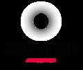 Logo airstar aerospace.png