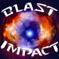 Logo de Blast Impact.png