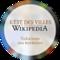 Logo ete des villes wikipedia.png