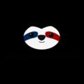 Logo hakunamadata.png