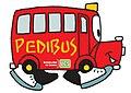 Logo pedibus.jpg