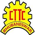 Logocttcbhubaneswar.jpg