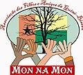 Logofinal monnamon.jpg
